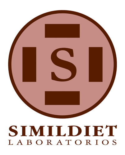 Simildiet-Logo.jpg